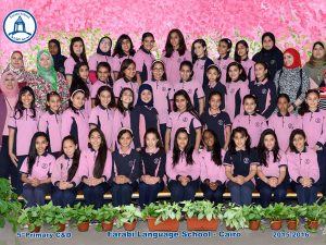 Farabi Photo Day