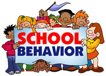 School Wide Behavior